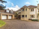 Thumbnail for sale in 20 Mount Frost Drive, Markinch, Fife