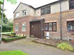 Thumbnail to rent in Aughton Court, Beaumont Park, Lancaster