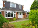 Thumbnail for sale in Windsor Road, Ashton-In-Makerfield, Wigan, Lancashire