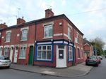 Thumbnail to rent in Allington Street, Leicester, Leicestershire
