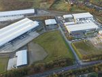 Thumbnail for sale in Denby Hall Business Park, Derby Road, Denby, Ripley, Derbyshire