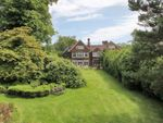 Thumbnail for sale in Plawhatch Lane, Sharpthorne, West Sussex