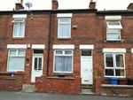 Thumbnail to rent in Jennings Street, Edgeley, Stockport