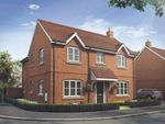 """Thumbnail to rent in """"The Foxford"""" at Snowberry Lane, Wellesbourne, Warwick"""