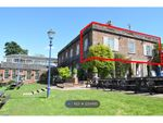 Thumbnail to rent in Imperial Hotel, Exeter