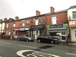 Thumbnail for sale in 10 Nutgrove Road, St. Helens, Merseyside