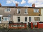 Thumbnail to rent in Maidstone Road, Old Town, Swindon