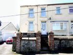 Thumbnail for sale in Bank Road, Llangennech, Llanelli, Carmarthenshire