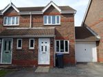 Thumbnail to rent in Essenhigh Drive, Worthing