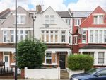 Thumbnail for sale in Knollys Close, Knollys Road, London