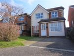 Thumbnail for sale in Kennet Close, Pevensey