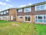 Thumbnail for sale in Birkdale Close, Northampton