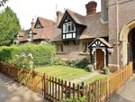 Thumbnail for sale in Maidenhatch, Nr Pangbourne, West Berkshire