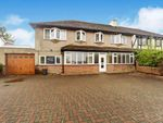 Thumbnail for sale in Little Woodcote Lane, Purley, Surrey