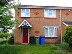 Thumbnail to rent in Darwent Road, Chesterfield