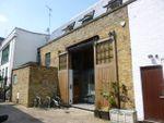 Thumbnail to rent in Lambton Place, London