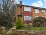 Thumbnail for sale in Langley, Slough, Berkshire