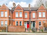 Thumbnail for sale in Franciscan Road, London