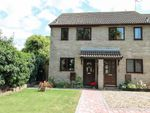 Thumbnail for sale in Crewkerne Close, Nailsea, North Somerset