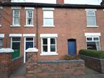 Thumbnail for sale in Friarswood Road, Newcastle-Under-Lyme