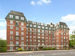 Thumbnail for sale in Apsley House, St Johns Wood NW8,