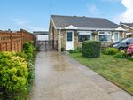 Thumbnail for sale in Martin Way, Winthorpe, Skegness