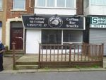 Thumbnail to rent in 23 Station Road, Blackpool