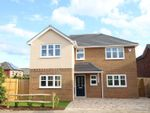 Thumbnail to rent in Baskerville Road, Sonning Common