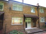 Thumbnail to rent in Holmhirst Drive, Sheffield