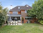 Thumbnail for sale in Belle Vue Road, Henley-On-Thames, Oxfordshire