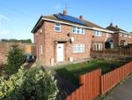Thumbnail for sale in Hove Road, Rushden