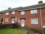 Thumbnail to rent in Welfare Crescent, Newbiggin-By-The-Sea
