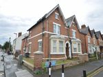 Thumbnail to rent in Brook Street, Gloucester
