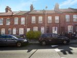 Thumbnail for sale in St. Peters Road, Luton