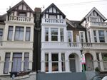 Property history Crawley Road, London E10