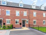 Thumbnail for sale in Willow Way, Whinmoor, Leeds, West Yorkshire