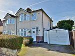 Thumbnail for sale in 19 Midcroft, Farnham Royal, Berkshire