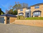 Thumbnail for sale in Park Road, Temple Ewell, Dover, Kent