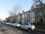 Thumbnail to rent in Sanderson Road, Jesmond, Newcastle Upon Tyne