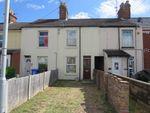 Thumbnail for sale in Kirkley Run, Lowestoft, Suffolk