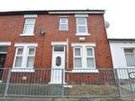 Thumbnail to rent in Camden Road, Layton, Blackpool, Lancashire