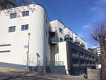 Thumbnail to rent in Balmoral Quays, Penarth