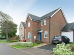 Thumbnail for sale in Thistledown, Walmer, Deal