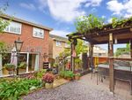 Thumbnail for sale in Cherrywood Drive, Northfleet, Gravesend, Kent