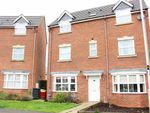 Thumbnail for sale in Chiswell Drive, Coalville, Leicestershire