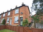 Thumbnail for sale in Hayhouse Road, Earls Colne, Colchester, Essex