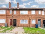 Thumbnail to rent in Brunswick Court, Henry Road, Barnet