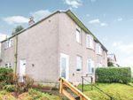 Thumbnail to rent in Montford Avenue, Kings Park, Glasgow