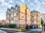 Thumbnail for sale in Mitford Road, Fallowfield, Manchester
