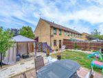 Thumbnail to rent in Marholm Road, Walton, Peterborough